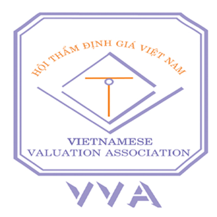 Member of Executive Committee of Vietnam Appraisal Association