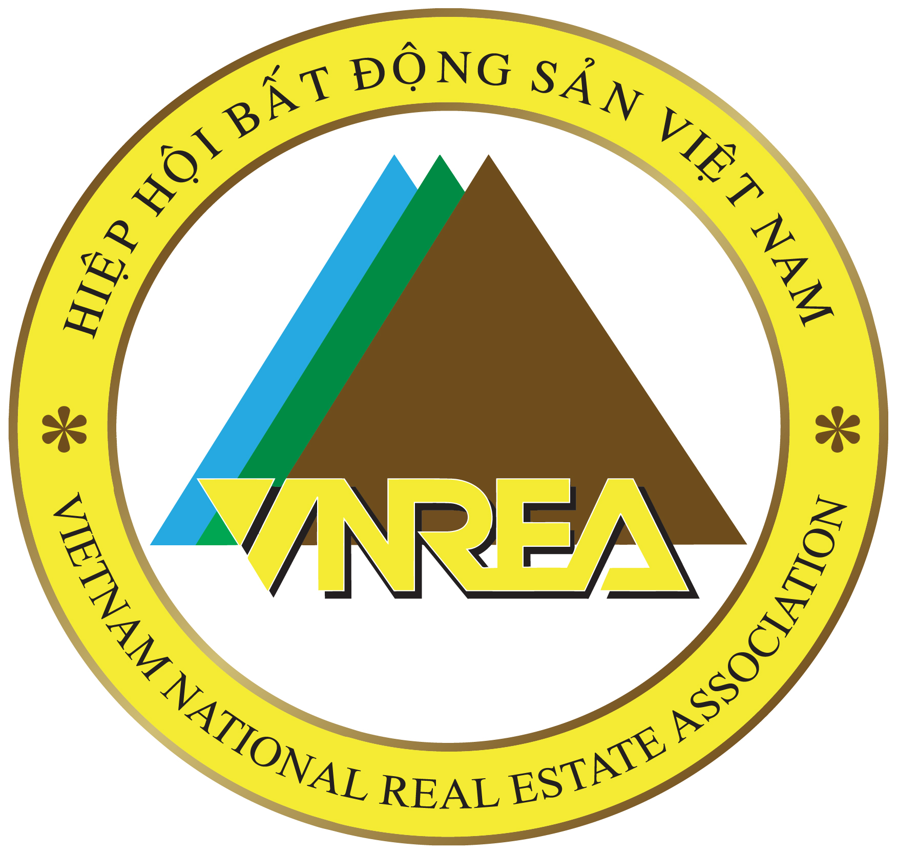 Member of Executive Committee of Vietnam Real Estate Association