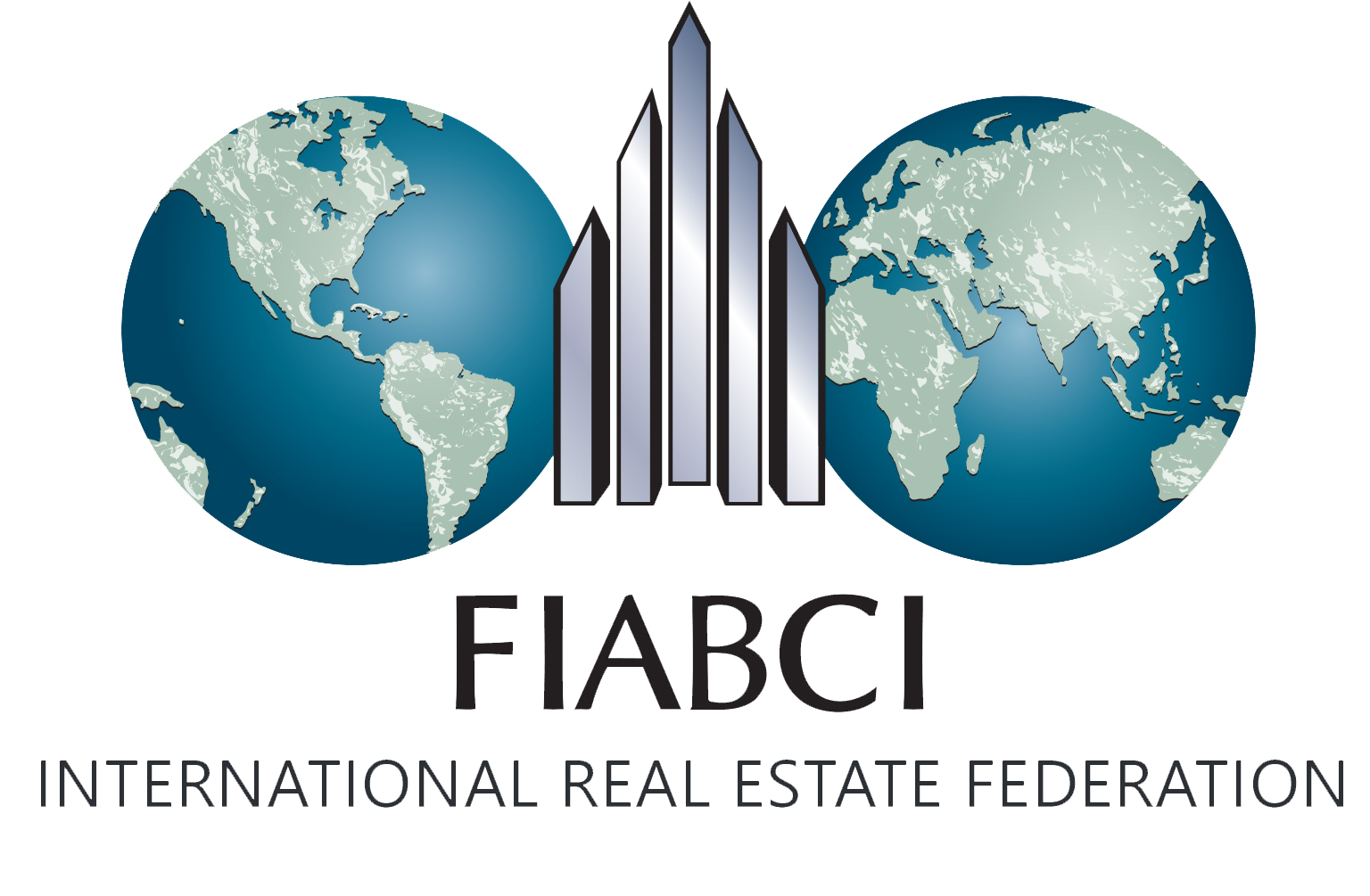 Member of the International Real Estate Federation (FIABCI – USA)