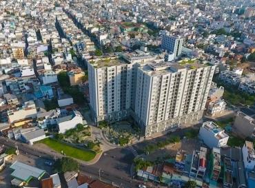 Cách tăng giá trị cho dự án bất động sản