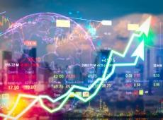 Top cổ phiếu đáng chú ý đầu tuần 09/09