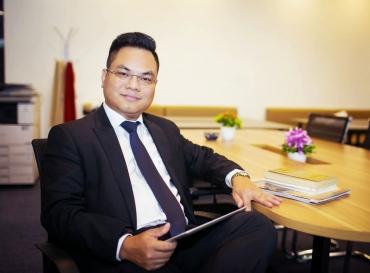 Dự thảo Luật Chứng khoán: Cần tăng thẩm quyền của Ủy ban Chứng khoán Nhà nước?