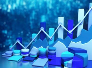 Giảm lãi suất: Ngân hàng Nhà nước đang nỗ lực hỗ trợ doanh nghiệp