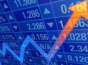 Top cổ phiếu đáng chú ý đầu phiên 25/09