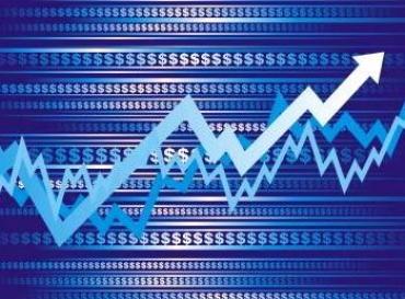 Nhịp đập Thị trường 30/08: Kết tuần trong sắc xanh
