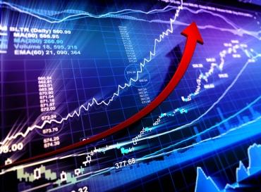 Top cổ phiếu đáng chú ý đầu phiên 27/09