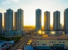 """Làm gì để """"kiếm lời"""" mạnh nhất tại Việt Nam: Bất động sản vẫn """"ăn đứt"""" các ngành!"""