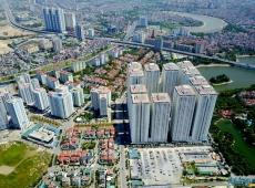 Đô thị Việt Nam tiếp tục là động lực phát triển kinh tế của cả nước