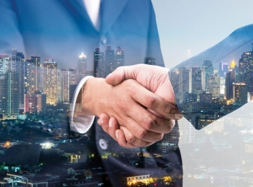 Kinh doanh bất động sản hấp dẫn thứ nhì, hút 2,98 tỷ USD vốn ngoại