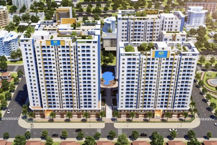 HQC Nha Trang