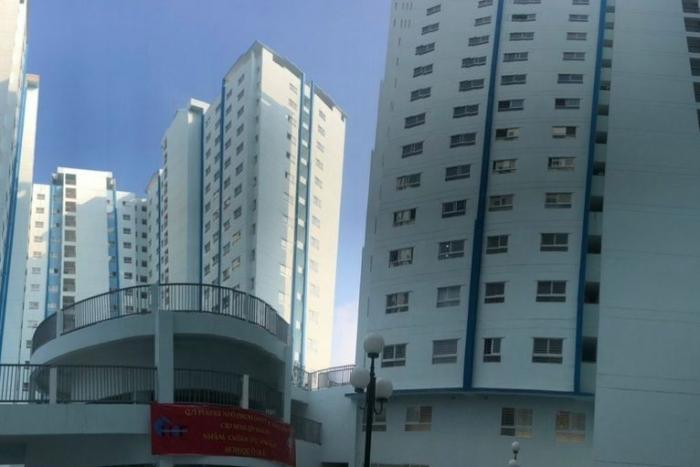 HOF - HQC Hồ Học Lãm