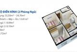 Can ho HQC Binh Minh 01 1