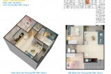 Tan Huong   can thuong mai  t2 mail