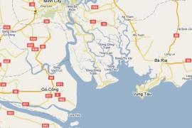 Khu đô thị -du lịch sinh thái Hàng Dương