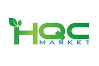 HQC Market