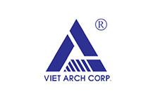 Viet Arch Corp